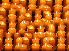 candles-64177__180