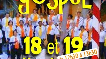 GOSPEL_NOEL 2014