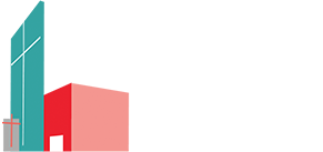 logo_homepage3