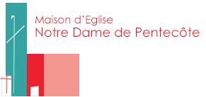 logo_homepage_final