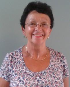 Elisabeth Pichot