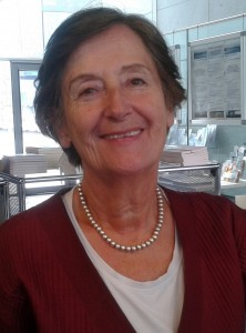 Marice-Claude-Guillaume