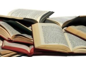 livres-ouverts-