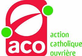 Logo A C O