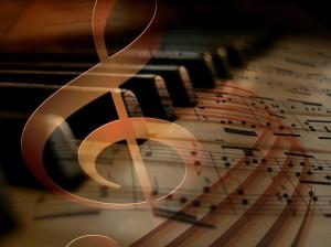 music-279332_1280