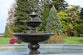 fountain-199168__180