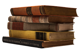 books-718583__180