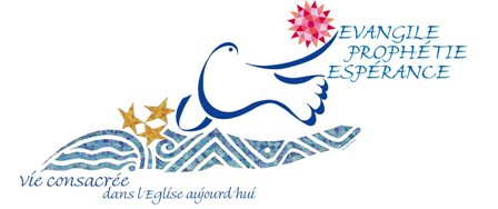 logo-anno-vita-consacrata_fr