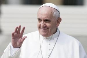pape-francois2