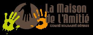 LogoLMDA2012Horizontal