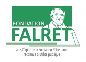 logo-fondation-falret