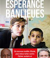 esperance-banlieu