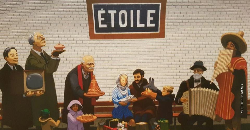ETOILE3