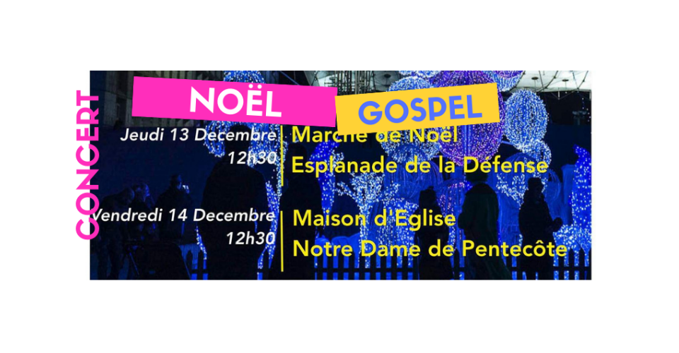 gospel-banniere1