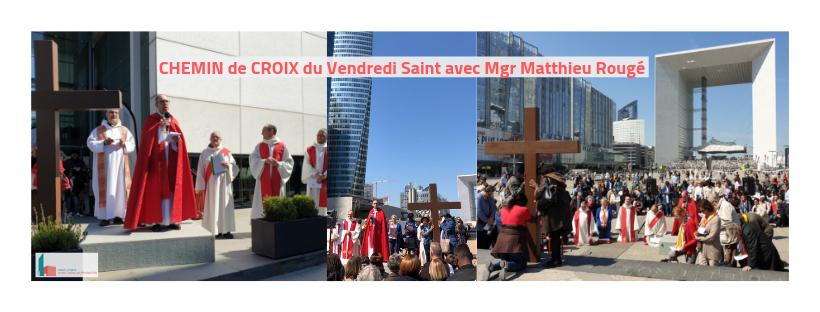 CHEMIN-DE-CROIX-SITEW